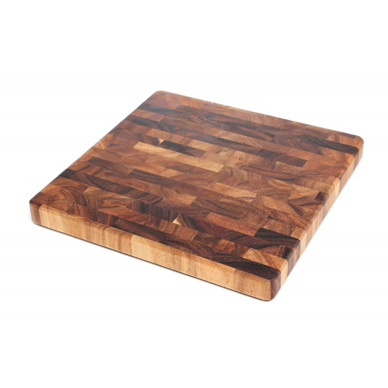 Acacia Wood Cutting Board T Mak S International