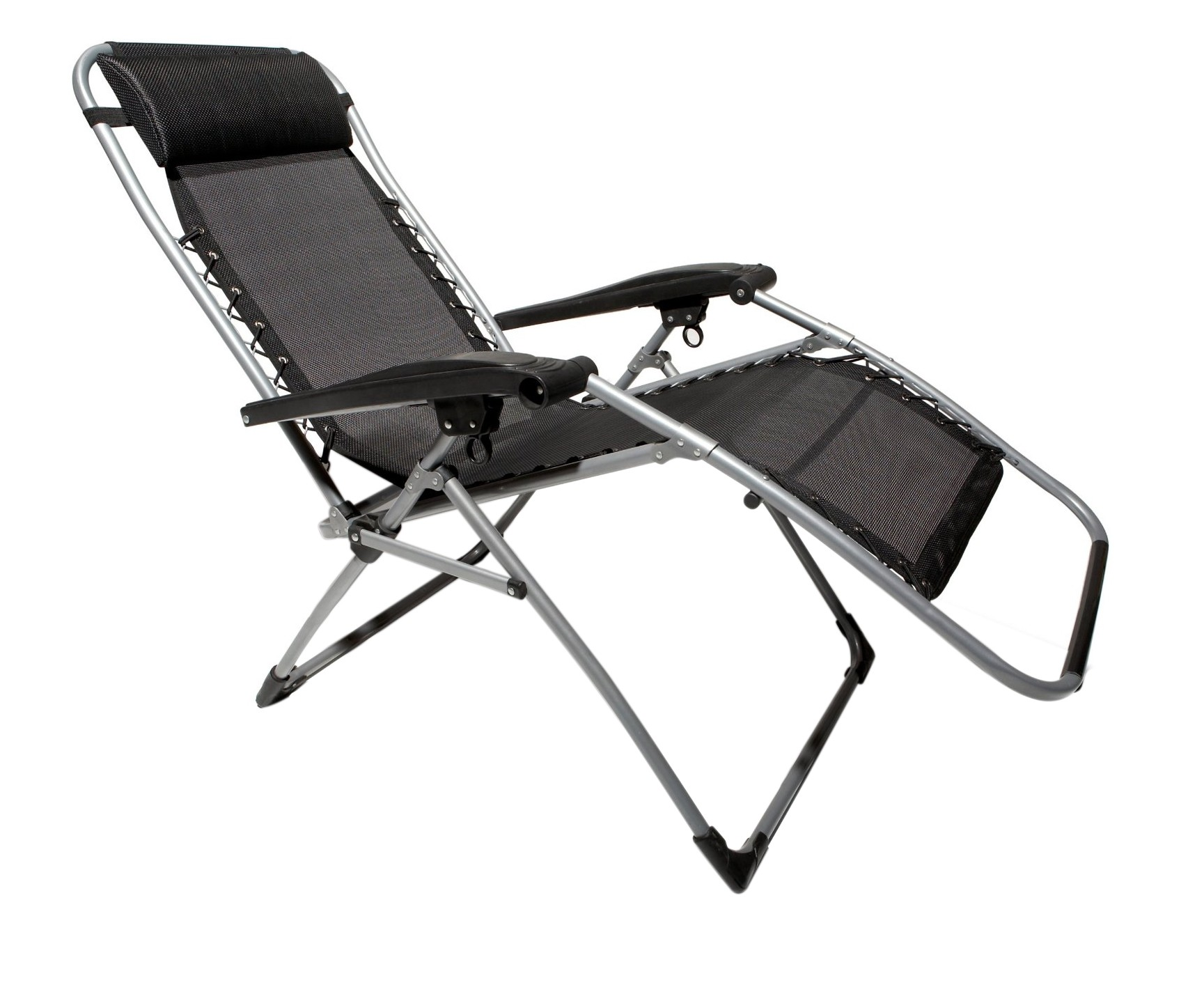 Portable Folding Chair T Mak s International